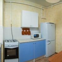 Казань — 2-комн. квартира, 65 м² – Николаева, 5 (65 м²) — Фото 9