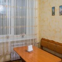 Казань — 2-комн. квартира, 65 м² – Николаева, 5 (65 м²) — Фото 11