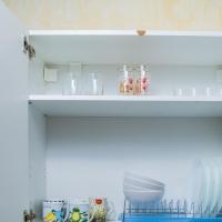 Казань — 2-комн. квартира, 65 м² – Николаева, 5 (65 м²) — Фото 10