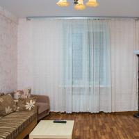 Казань — 2-комн. квартира, 65 м² – Николаева, 5 (65 м²) — Фото 13