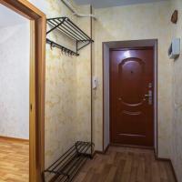 Казань — 2-комн. квартира, 65 м² – Николаева, 5 (65 м²) — Фото 4
