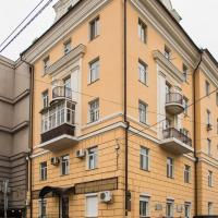 Казань — 2-комн. квартира, 65 м² – Николаева, 5 (65 м²) — Фото 3