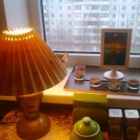 Казань — 1-комн. квартира, 34 м² – Адорацкого 27 (34 м²) — Фото 19