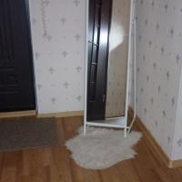 Казань — 1-комн. квартира, 34 м² – Адорацкого 27 (34 м²) — Фото 3