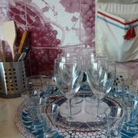 Казань — 1-комн. квартира, 34 м² – Адорацкого 27 (34 м²) — Фото 11