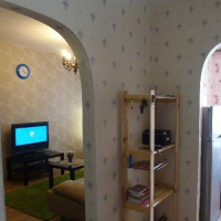 Казань — 1-комн. квартира, 34 м² – Адорацкого 27 (34 м²) — Фото 9