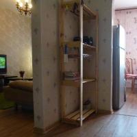 Казань — 1-комн. квартира, 34 м² – Адорацкого 27 (34 м²) — Фото 8