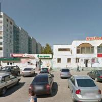 Казань — 1-комн. квартира, 34 м² – Адорацкого 27 (34 м²) — Фото 14