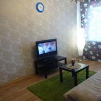Казань — 1-комн. квартира, 34 м² – Адорацкого 27 (34 м²) — Фото 6