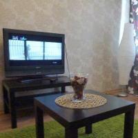 Казань — 1-комн. квартира, 34 м² – Адорацкого 27 (34 м²) — Фото 4
