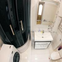 Казань — 2-комн. квартира, 65 м² – Бутлерова, 60 (65 м²) — Фото 3