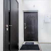 Казань — 1-комн. квартира, 52 м² – Ямашева, 103 (52 м²) — Фото 2
