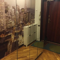 Казань — 2-комн. квартира, 64 м² – Рашида Вагапова, 14 (64 м²) — Фото 2