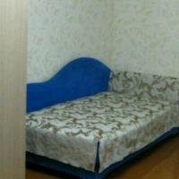 Казань — 1-комн. квартира, 37 м² – Маршала Чуйкова, 69 (37 м²) — Фото 3