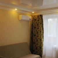 Казань — 1-комн. квартира, 32 м² – УлМавлютова, 17 (32 м²) — Фото 5