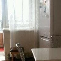 Казань — 2-комн. квартира, 67 м² – Баки-Урманче, 10 (67 м²) — Фото 3