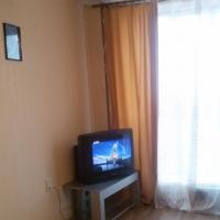 2-комнатная квартира, этаж 9/12, 67 м²