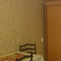 Казань — 2-комн. квартира, 49 м² – Вишневского, 14 (49 м²) — Фото 6