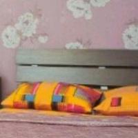 Казань — 1-комн. квартира, 37 м² – Адоратского, 10 (37 м²) — Фото 5
