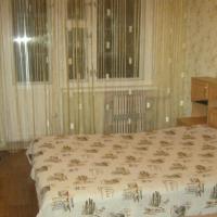 Казань — 3-комн. квартира, 65 м² – Чистопольская31 (65 м²) — Фото 8