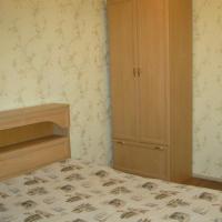 Казань — 3-комн. квартира, 65 м² – Чистопольская31 (65 м²) — Фото 9