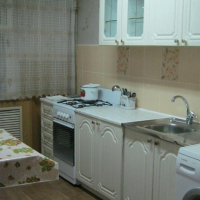 Казань — 3-комн. квартира, 65 м² – Чистопольская31 (65 м²) — Фото 5