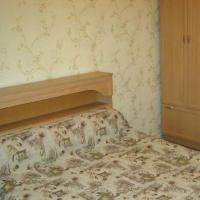 Казань — 3-комн. квартира, 65 м² – Чистопольская31 (65 м²) — Фото 11