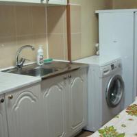 Казань — 3-комн. квартира, 65 м² – Чистопольская31 (65 м²) — Фото 3