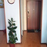 Казань — 1-комн. квартира, 44 м² – Четаева, 22 (44 м²) — Фото 2