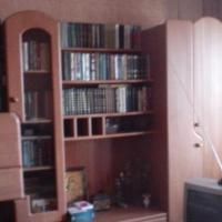 Казань — 1-комн. квартира, 50 м² – Ямашева пр-кт, 104к2 (50 м²) — Фото 5