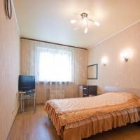 Казань — 1-комн. квартира, 34 м² – Чистопольская, 19 (34 м²) — Фото 3