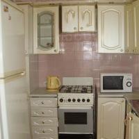 Казань — 2-комн. квартира, 52 м² – Фатыха (52 м²) — Фото 2