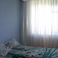 2-комнатная квартира, этаж 4/10, 52 м²