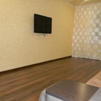 2-комнатная квартира, этаж 2/4, 54 м²