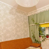 Казань — 1-комн. квартира, 32 м² – Рихарда Зорге Клиника (32 м²) — Фото 5