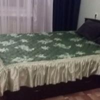 Казань — 1-комн. квартира, 40 м² – Карбышева, 58 (40 м²) — Фото 2