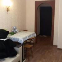 Казань — 1-комн. квартира, 44 м² – Академика Глушко, 22г (44 м²) — Фото 3