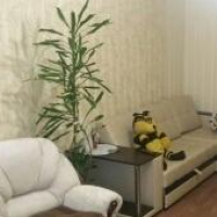 Казань — 1-комн. квартира, 44 м² – Академика Глушко, 22г (44 м²) — Фото 2
