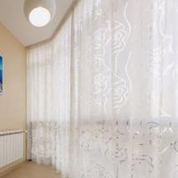 Казань — 3-комн. квартира, 130 м² – Галиаскара Камала, 55 (130 м²) — Фото 7