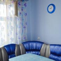 Казань — 2-комн. квартира, 51 м² – Чистопольская, 27 (51 м²) — Фото 6
