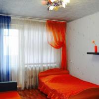 Казань — 2-комн. квартира, 51 м² – Чистопольская, 27 (51 м²) — Фото 10