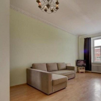 2-комнатная квартира, этаж 5/9, 65 м²