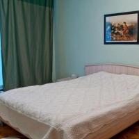 2-комнатная квартира, этаж 7/9, 73 м²