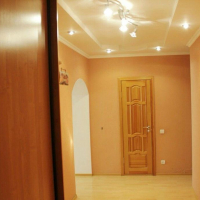Казань — 1-комн. квартира, 35 м² – Ибрагимова (35 м²) — Фото 2