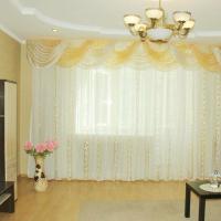 Казань — 1-комн. квартира, 35 м² – Ибрагимова (35 м²) — Фото 4
