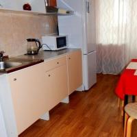 Казань — 1-комн. квартира, 39 м² – Декабристов, 87 (39 м²) — Фото 2