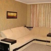 2-комнатная квартира, этаж 7/10, 69 м²