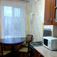 Казань — 3-комн. квартира, 70 м² – Пушкина   3  возможность снять только 1 комнату (70 м²) — Фото 2