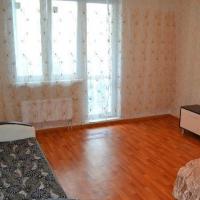 Казань — 1-комн. квартира, 39 м² – Меридианная, 24 (39 м²) — Фото 3