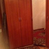 Казань — 2-комн. квартира, 45 м² – Татарстан, 60 (45 м²) — Фото 4